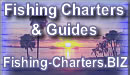 Charter and Guide Directory Listings