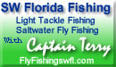 Fort Myers Fishing Guide