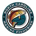 North Carolina Fish and Game